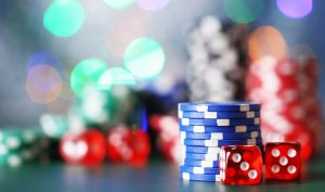 svenska-casinon 2019 är bäst